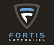 Fortis Composites