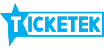 TicketTek