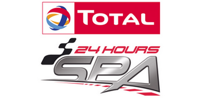 Total 24 Hrs of Spa